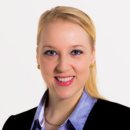 Kristiniana Jarek - Marketing & Communications Manager - JaVento GmbH